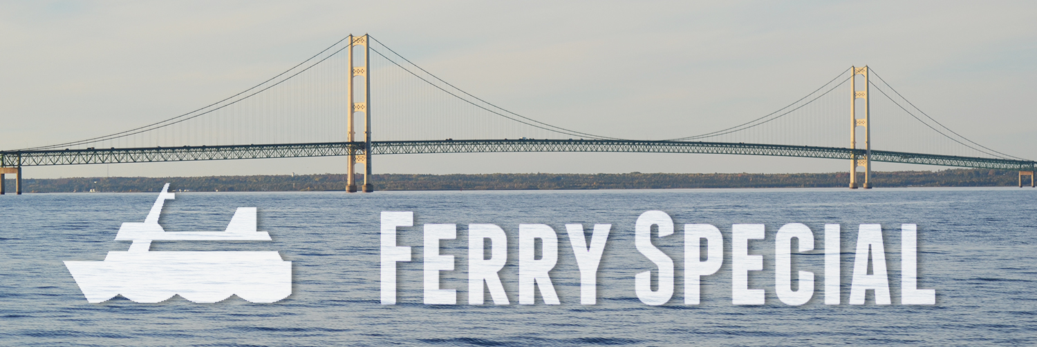 ferry-special