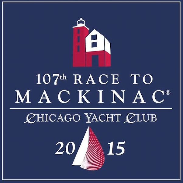 Chicago_Mack race
