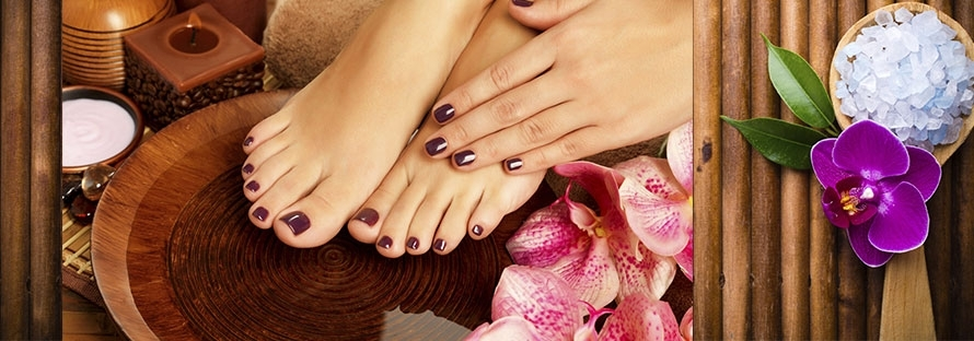 LG_LG_Pedicures-and-Manicures1