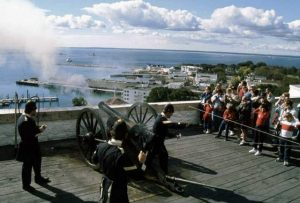 Fort_cannon
